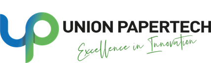 Union Papertech Ltd Logo
